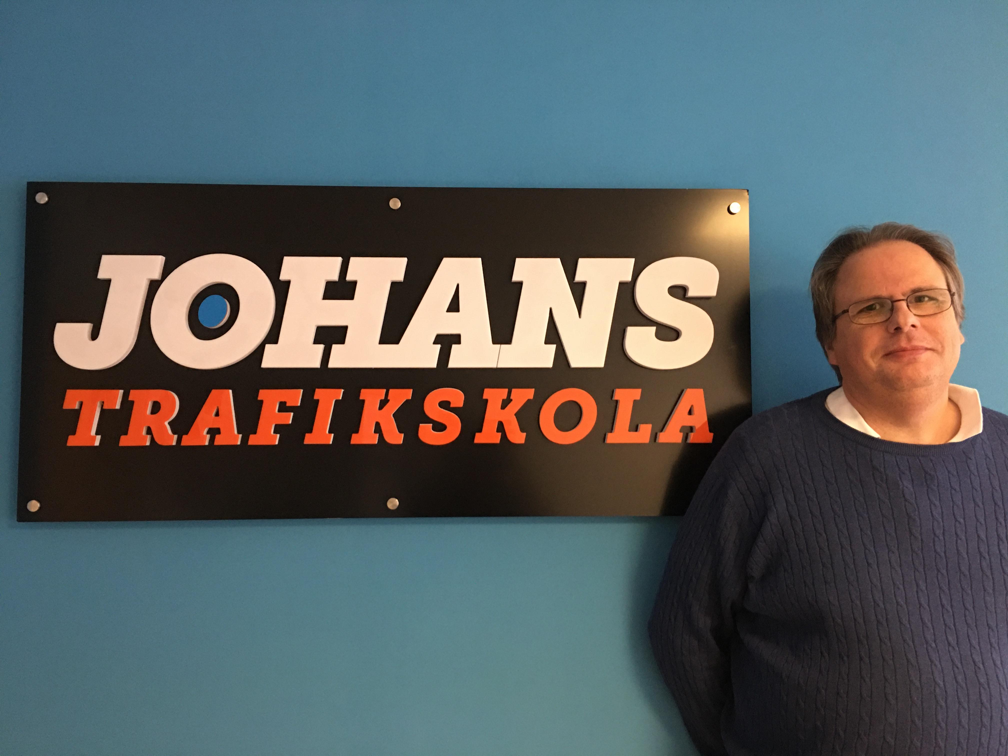 Niklas Höjer